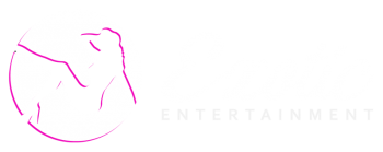 contact exotic entertainment