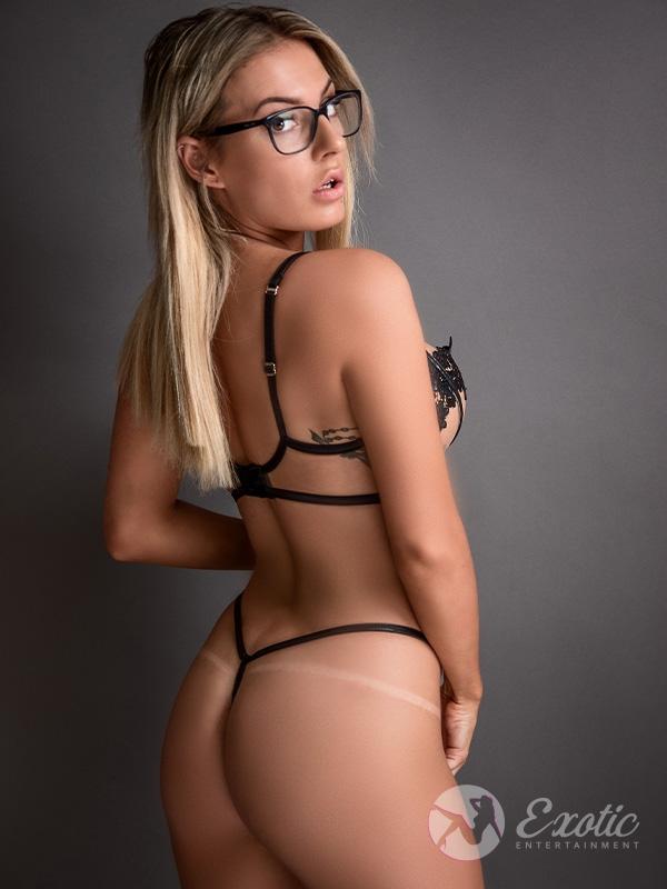 stripper adelaide